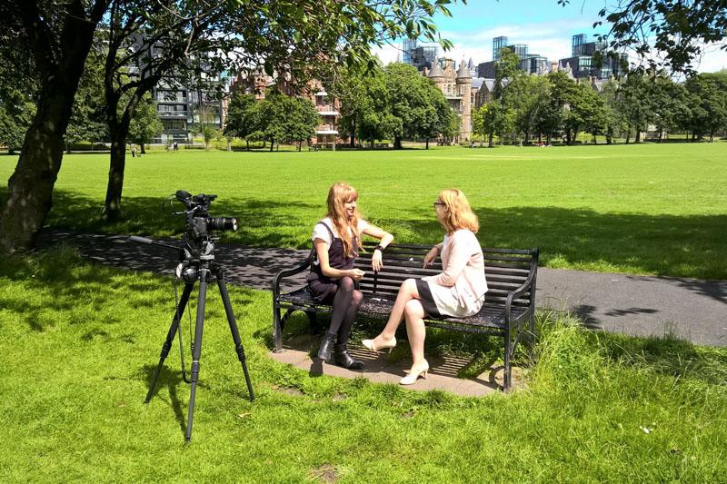 MOOC Filming.jpg