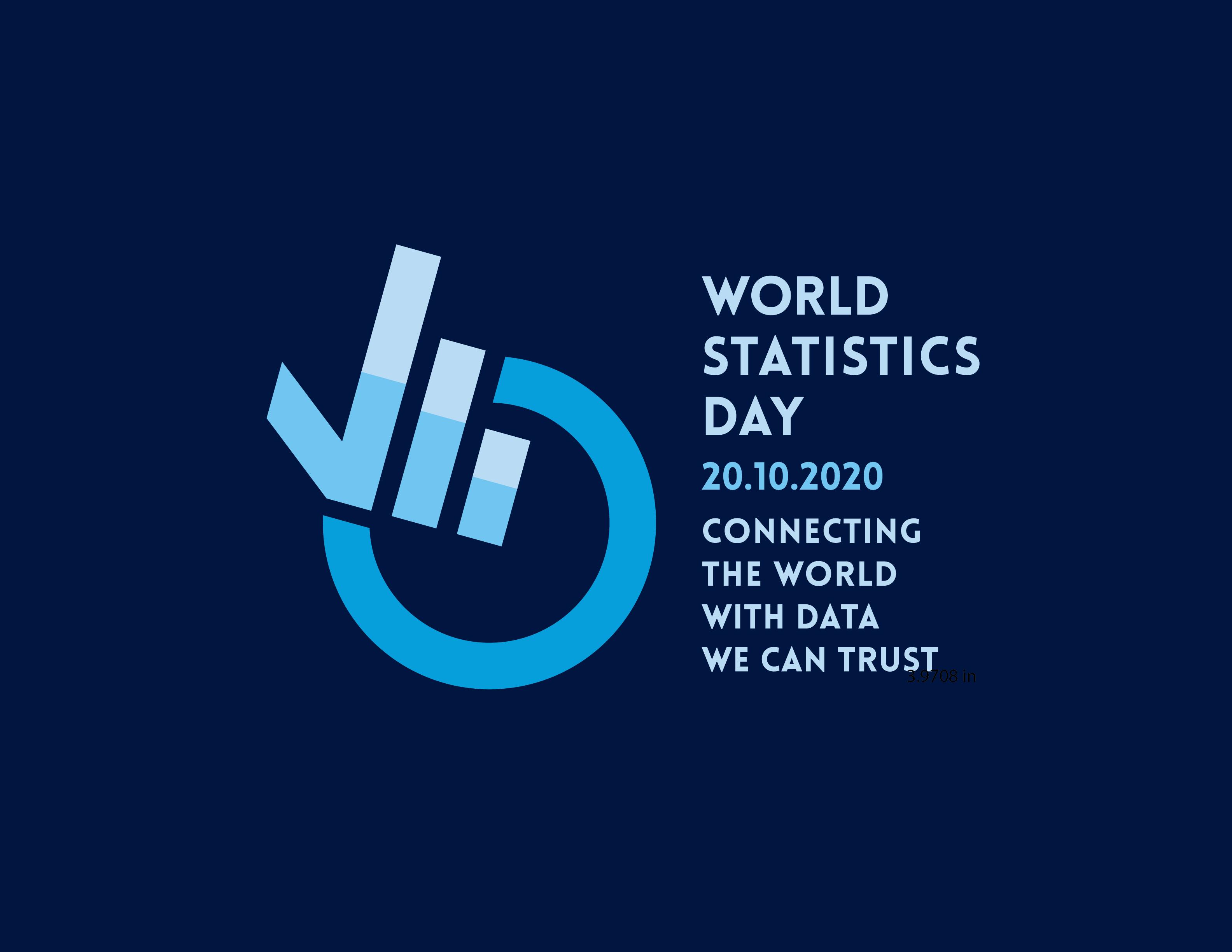 World-Statistics-Day-2020-Logo_darkbluebg_EN.png