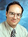 photograph of Tony Kennedy