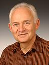 photograph of Dusan Uhrin
