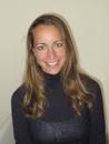 photograph of Sara Wade
